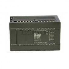 Sterownik PLC VersaMax Micro GE Automation & Controls IC200UAA007