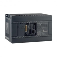 Sterownik PLC VersaMax Micro GE Automation & Controls IC200UDD020