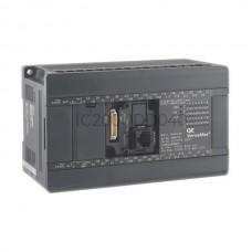 Sterownik PLC VersaMax Micro GE Automation & Controls IC200UDD040