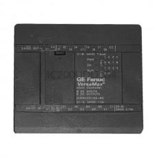 Sterownik PLC VersaMax Micro GE Automation & Controls IC200UDD104