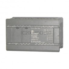 Sterownik PLC VersaMax Micro GE Automation & Controls IC200UDD110