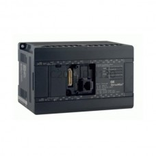 Sterownik PLC VersaMax Micro GE Automation & Controls IC200UDD120