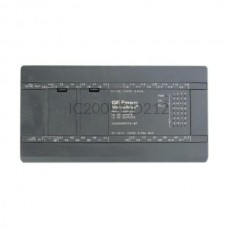 Sterownik PLC VersaMax Micro GE Automation & Controls IC200UDD212