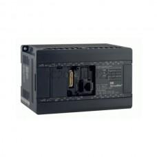 Sterownik PLC VersaMax Micro GE Automation & Controls IC200UDD220
