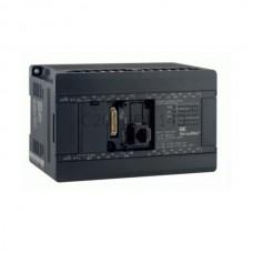Sterownik PLC VersaMax Micro GE Automation & Controls IC200UDR140