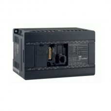 Sterownik PLC VersaMax Micro GE Automation & Controls IC200UDR440