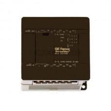 Moduł cyfrowy IC200UEC208 GE Automation & Controls