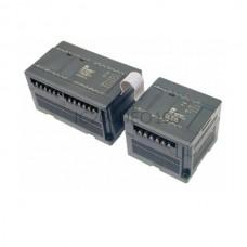 Moduł wyjść cyfrowych IC200UEO108 GE Automation & Controls