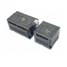 Moduł wyjść cyfrowych IC200UER008 GE Automation & Controls