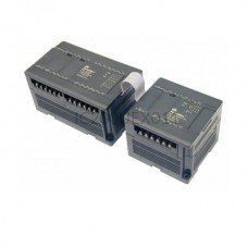 Moduł cyfrowy IC200UEX011 GE Automation & Controls