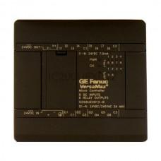 Moduł cyfrowy IC200UEX012 GE Automation & Controls