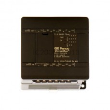 Moduł cyfrowy IC200UEX013 GE Automation & Controls