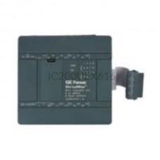 Moduł analogowy IC200UEX616 GE Automation & Controls