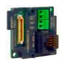 Moduł komunikacyjny IC200USB002 GE Automation & Controls