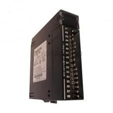 Symulator wejść IC693ACC300 GE Automation & Controls