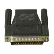Wtyczka IC693ACC307 GE Automation & Controls