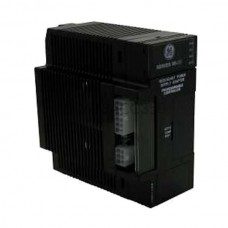 Adapter IC693ACC350 GE Automation & Controls
