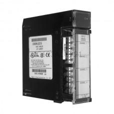 Moduł wejść analogowych GE Automation & Controls IC693ALG221