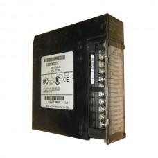Moduł 16 wejść analogowych GE Automation & Controls IC693ALG222