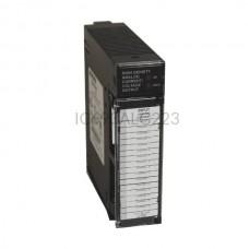 Moduł 16 wejść analogowych GE Automation & Controls IC693ALG223
