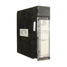 Moduł wyjść analogowych GE Automation & Controls IC693ALG390