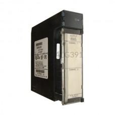 Moduł wyjść analogowych GE Automation & Controls IC693ALG391