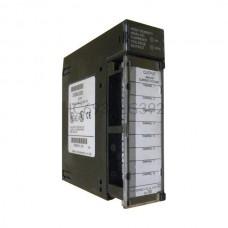 Moduł wyjść analogowych GE Automation & Controls IC693ALG392