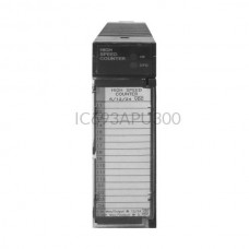 Moduł specjalizowany GE Automation & Controls IC693APU300