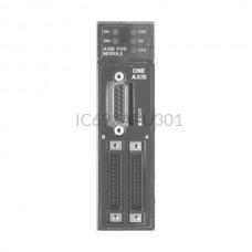 Moduł specjalizowany GE Automation & Controls IC693APU301