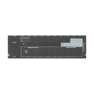 Kaseta montażowa rozszerzająca IC693CHS392 GE Automation & Controls