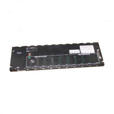 Kaseta montażowa rozszerzająca IC693CHS393 GE Automation & Controls