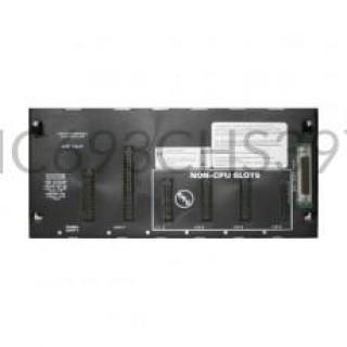 Kaseta montażowa IC693CHS397 GE Automation & Controls