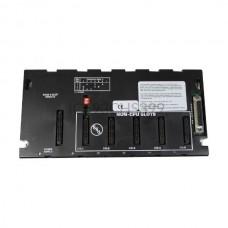 Kaseta montażowa rozszerzająca IC693CHS399 GE Automation & Controls