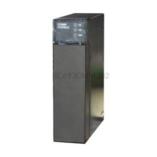 Moduł komunikacyjny GE Automation & Controls IC693CMM302
