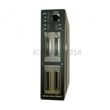 Moduł specjalizowany GE Automation & Controls IC693DSM314