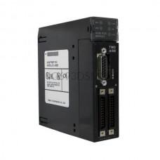 Moduł specjalizowany GE Automation & Controls IC693DSM324