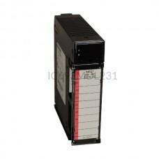 Moduł wejść cyfrowych GE Automation & Controls IC693MDL231