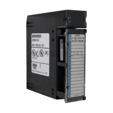 Moduł wejść cyfrowych GE Automation & Controls IC693MDL241