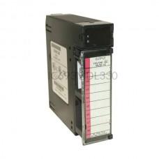 Moduł 8 wyjść cyfrowych GE Automation & Controls IC693MDL330