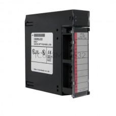 Moduł wejść cyfrowych GE Automation & Controls IC693MDL632