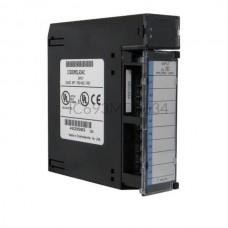 Moduł 8 wejść cyfrowych GE Automation & Controls IC693MDL634