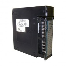 Moduł wejść cyfrowych GE Automation & Controls IC693MDL646