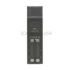 Moduł 32 wejść cyfrowych GE Automation & Controls IC693MDL654
