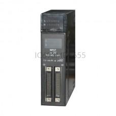 Moduł wejść cyfrowych GE Automation & Controls IC693MDL655