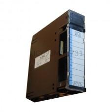 Moduł 8 wyjść cyfrowych GE Automation & Controls IC693MDL731