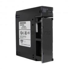 Moduł 8 wyjść cyfrowych GE Automation & Controls IC693MDL732