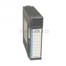 Moduł 8 wyjść cyfrowych GE Automation & Controls IC693MDL733