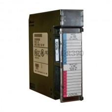Moduł wejść/wyjść cyfrowych GE Automation & Controls IC693MDR390