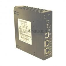 Moduł komunikacyjny GE Automation & Controls IC693NIU004