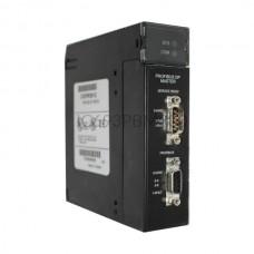 Moduł komunikacyjny GE Automation & Controls IC693PBM200